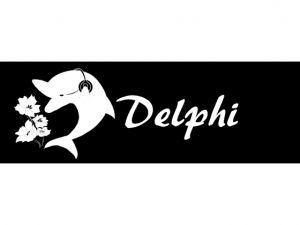 [RJ226784] Delphiシステムボイス集~通知音~ やる気ないおにーさん編(CV.こむぎ)