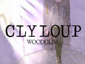 [RJ237529] (WOODGLIM) CLYLOUP